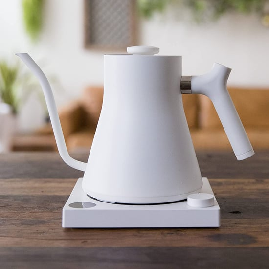 Best Gifts For Someone Who Loves Cooking From Amazon 2021