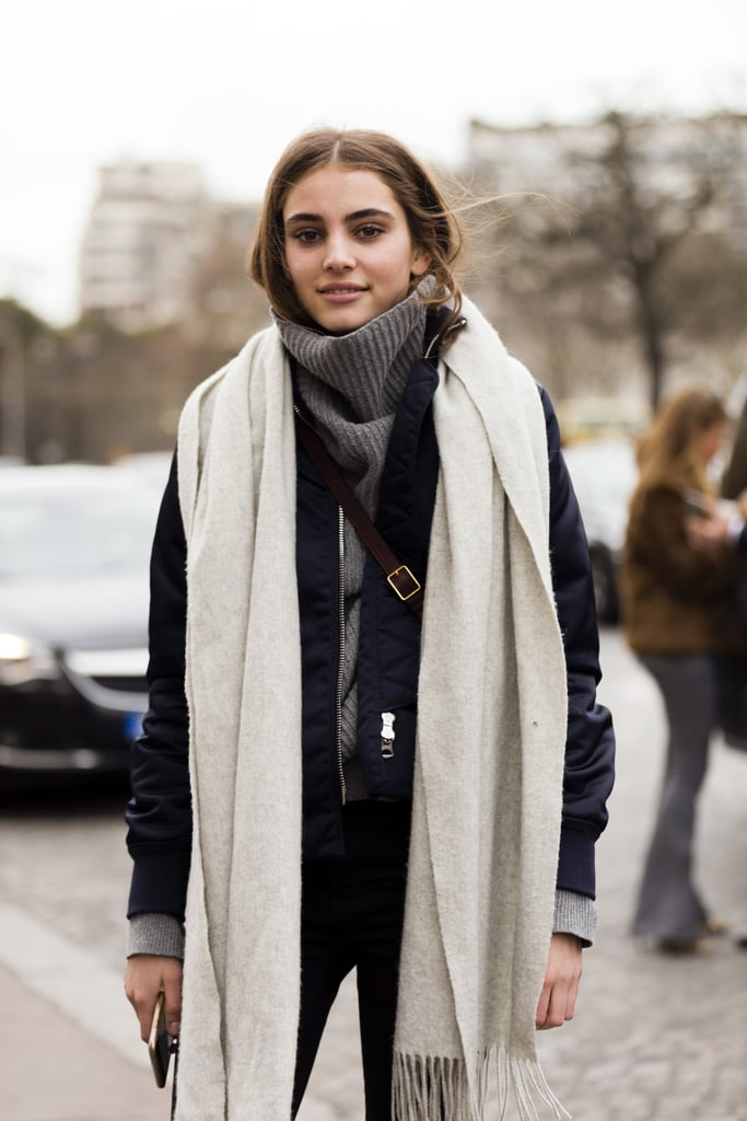 Models to Know For Fashion Week 2016