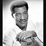 """Try a Little Tenderness"" by Otis Redding"