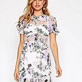 Alice McCall So Darling Dress ($390)