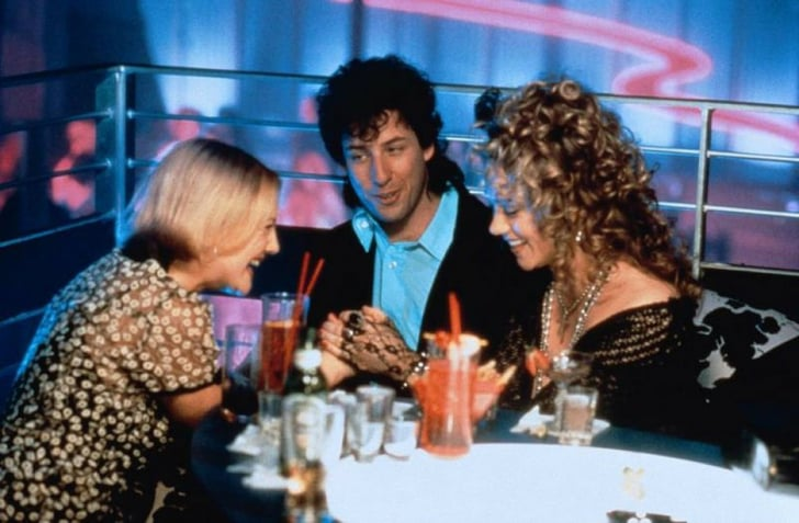Love Quotes From The Wedding Singer