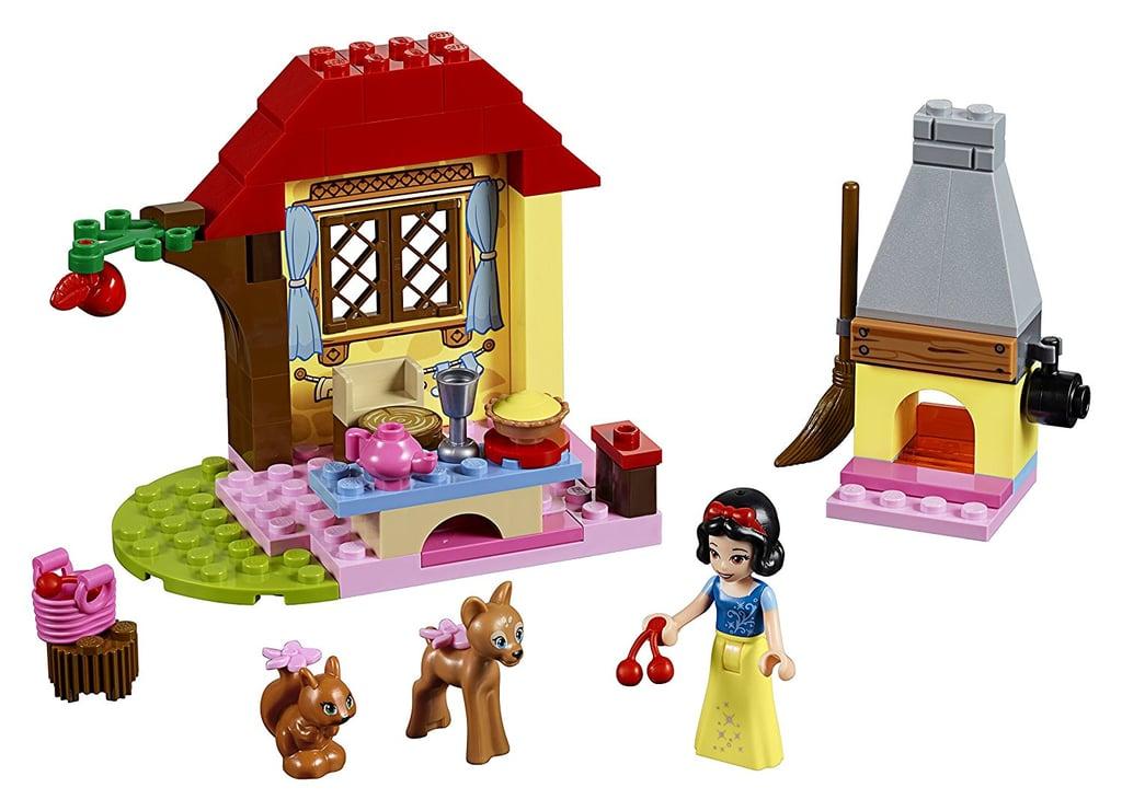Best Lego Sets Of 2017 Popsugar Moms