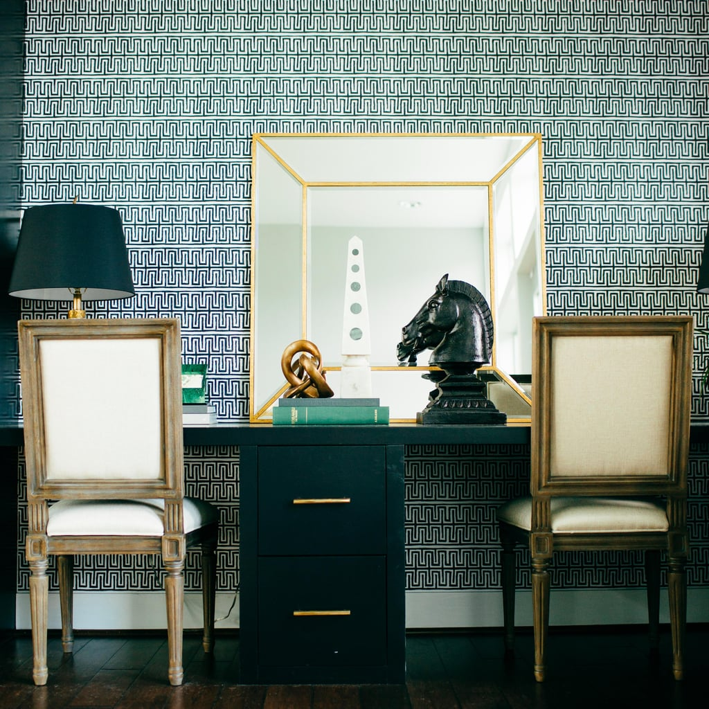 Nate Berkus\'s Affordable Decorating Tips | POPSUGAR Home