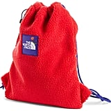 North Face Sack Drawstring Bag