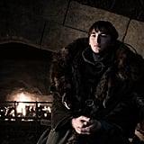 Will Bran Die in the Battle of Winterfell?