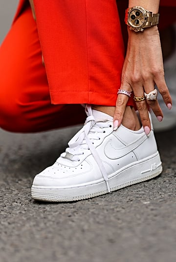 Cute and Comfortable Shoes For Women | 2021