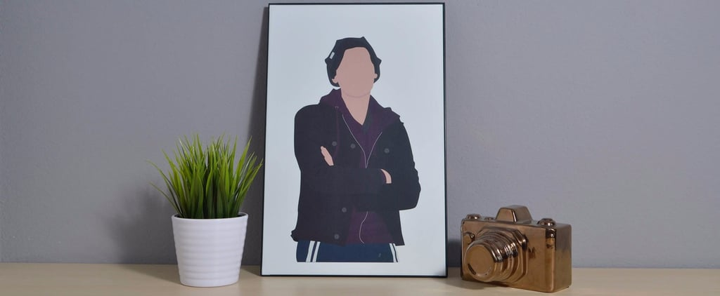 10 Cole Sprouse Gifts That Are So Good, You'll Want to Keep Them All For Yourself