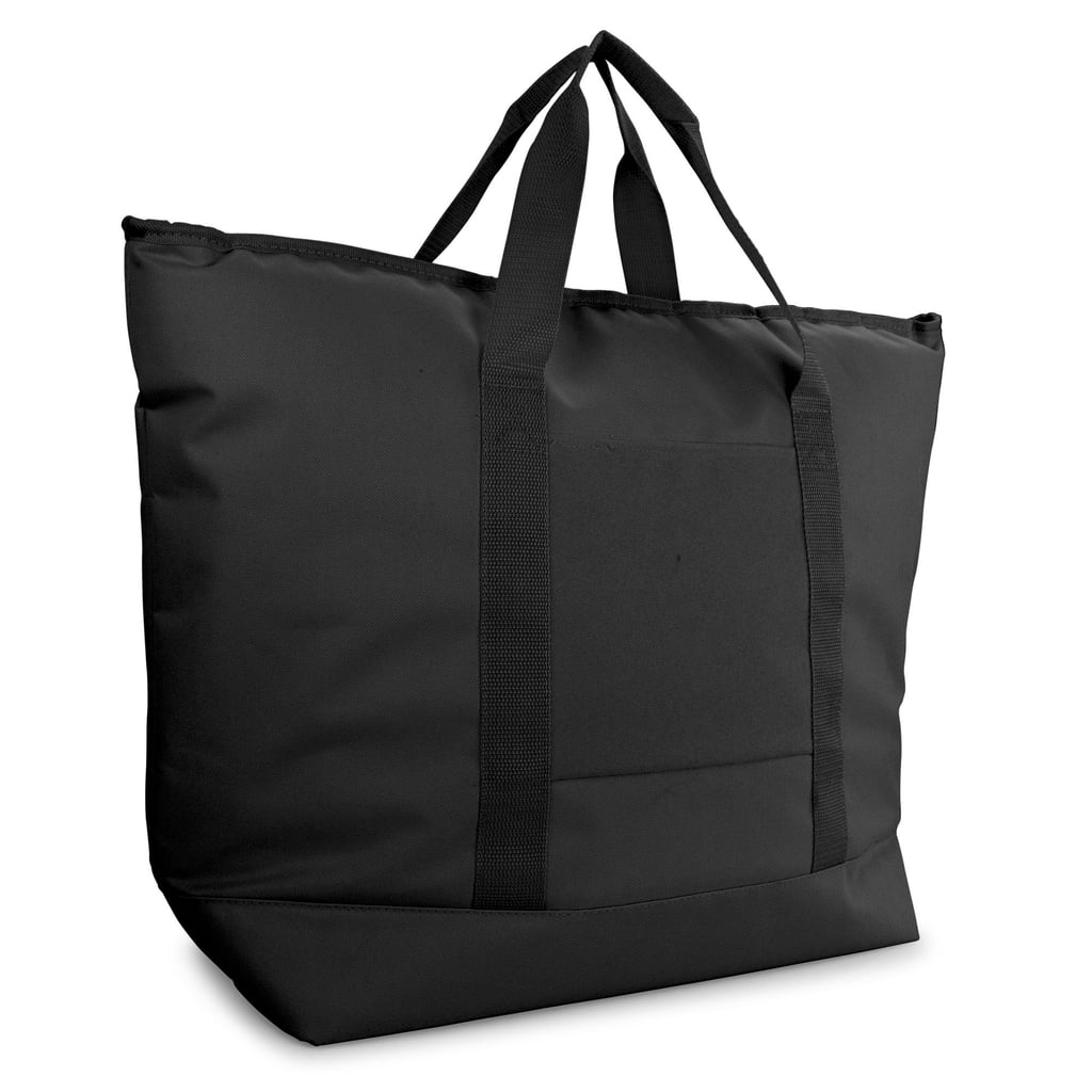 Leakproof Bottom Carry Storage Cooler Diaper Bag