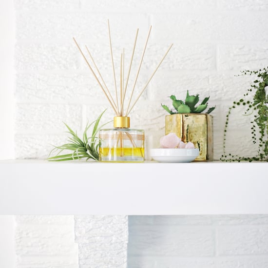 How to Make Your Home Smell Nice