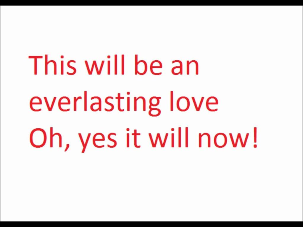 70s Dance Songs For Weddings | POPSUGAR Entertainment