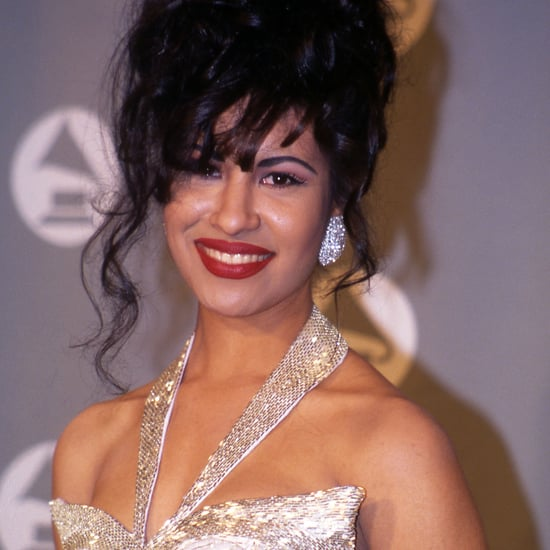 Selena Quintanilla Will Be Honored at the 2021 Grammys