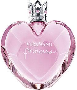 Vera Wang Flower Princess Fragrance
