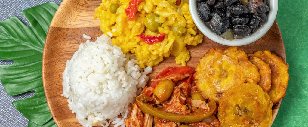 Can You Make Hispanic Food Keto?