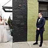Star Wedding Ideas