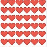 Heart Wrap ($5)