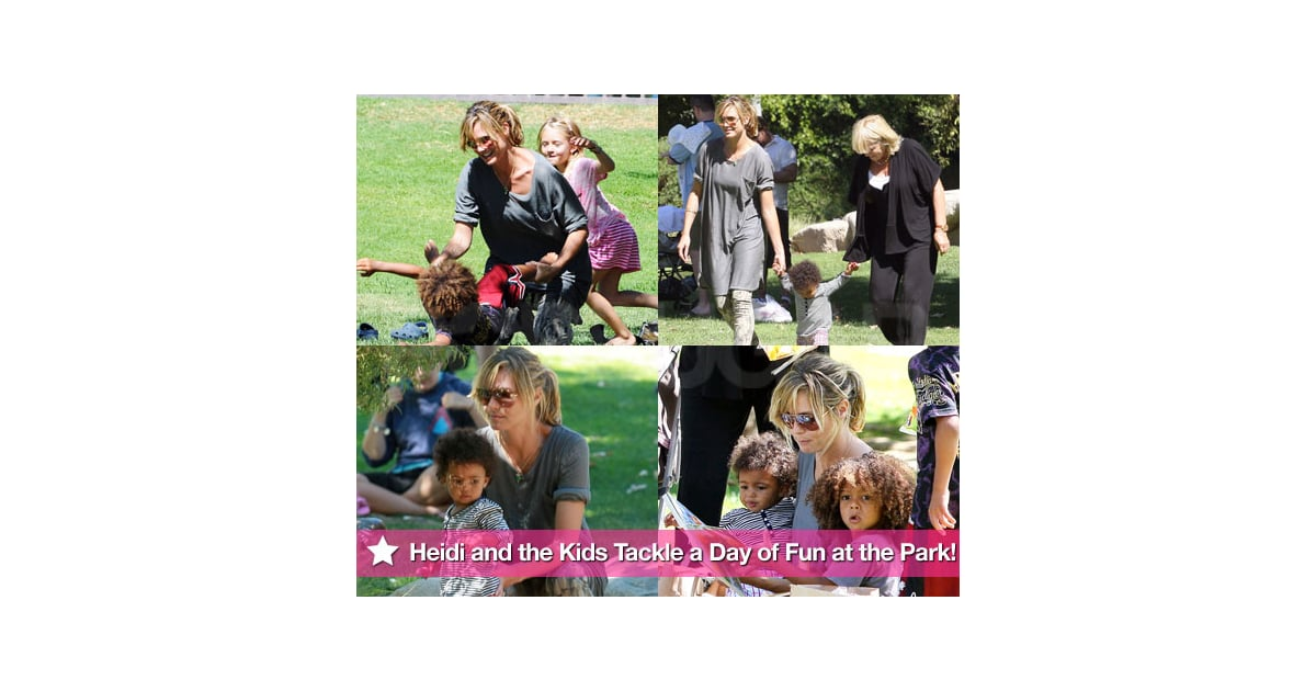 spending a day with a celebrity 30 ways to spend more time with your family 233949  spend time each day with your teen even if it is only 5 minutes a day, find a time which you can spend with your teen maybe you.