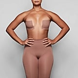 Kim Kardashian Is Releasing Skims Body Tape and Pasties