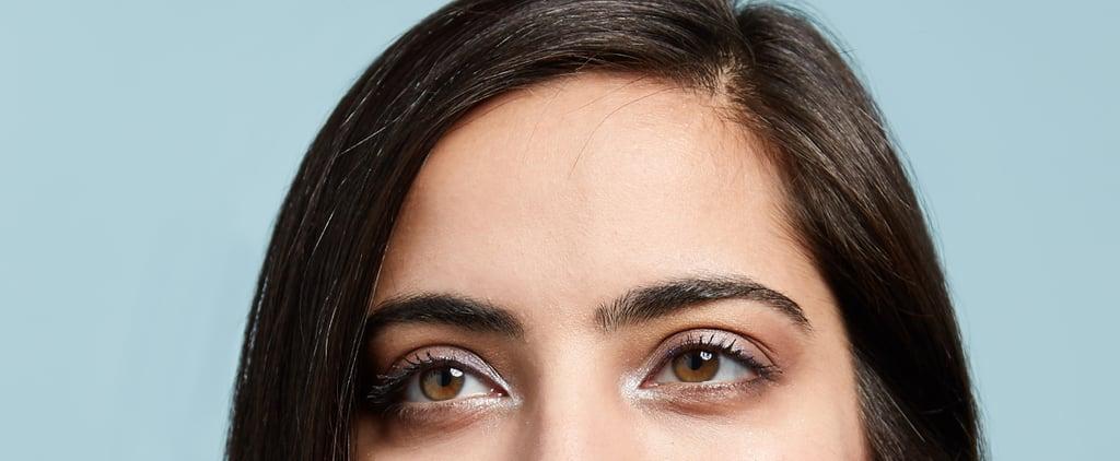 Beauty by POPSUGAR Eye Shadow Review