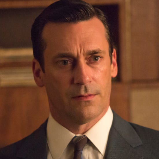 Mad Men Season 7 Part 1 Recap