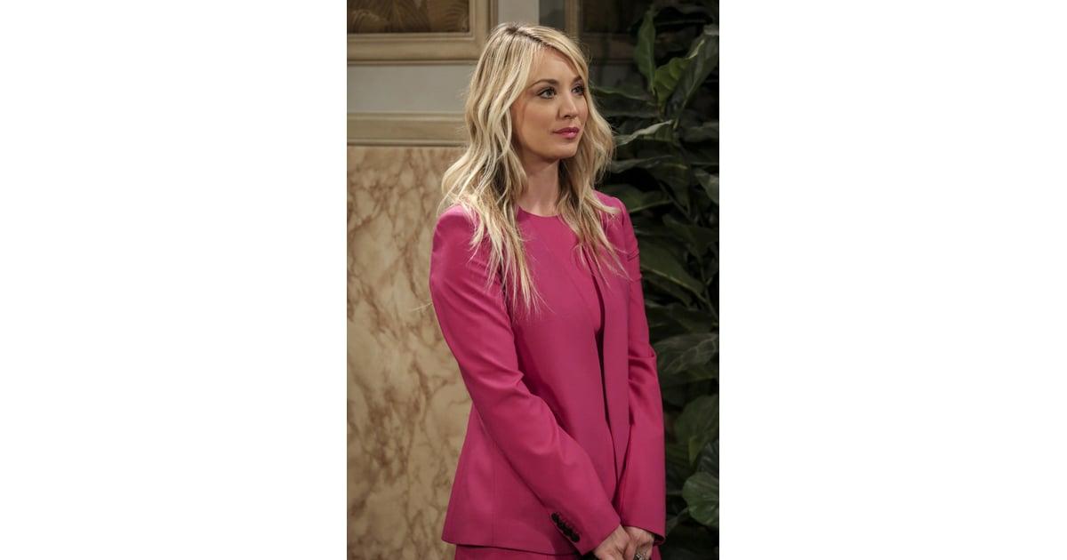 Penny Aus Big Bang Theory