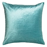 H&M Velvet Cushion Cover