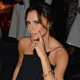 Look Away, Nail Techs: Victoria Beckham s Beauty Sin Will Make You Weep