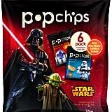 Star Wars Chips