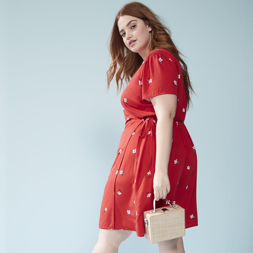 Plus Size Summer Dresses Walmart - raveitsafe
