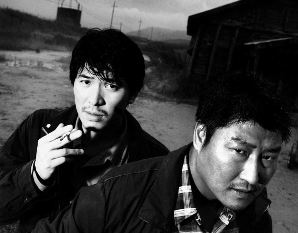 14 Serial Killer Che Hanno Ispirato Film E Serie Televisive