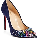 Christian Louboutin Keopump Pumps