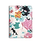 Ban.do Florabunda Passport Holder