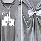 This Princess Wears Running Shoes Tank ($18)