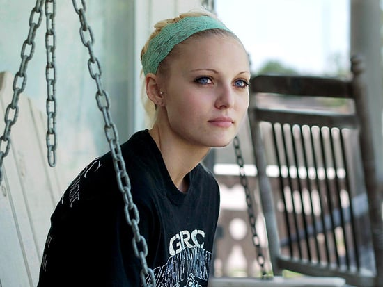 Netflix's Audrie & Daisy Tackles Sexual Assault - and Surviving Assault - in the Age of Social Media