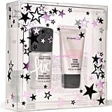 MAC Sprinkle of Stars Travel Size Skin Care Set