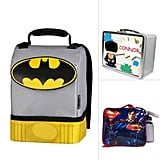 Perfect Lunch Boxes