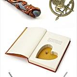 YA Book Gifts