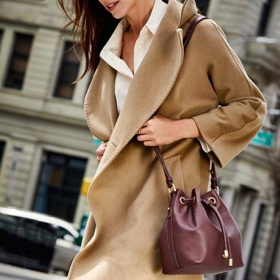 Handbags to Buy Based on Age
