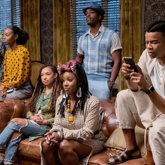 Will There Be a Season 4 of Dear White People?