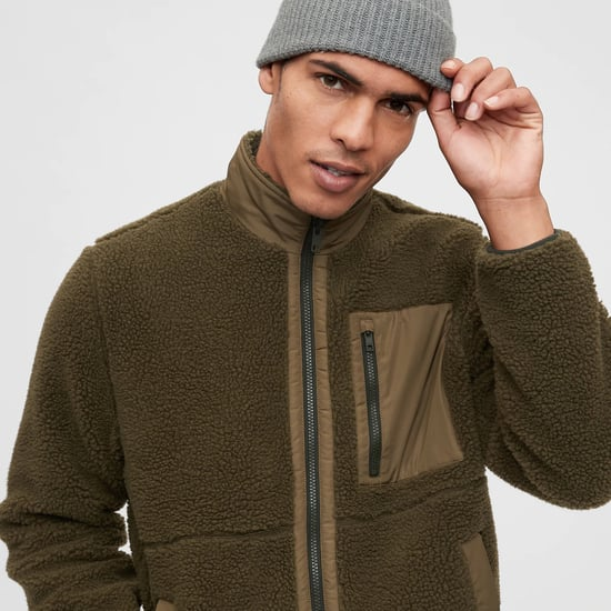 Best Gifts For Men From Gap | 2020