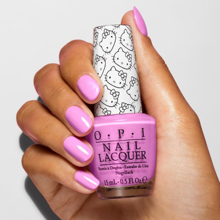 LIT NYC Nail Polish | Best Drugstore Beauty Products of 2016 ...