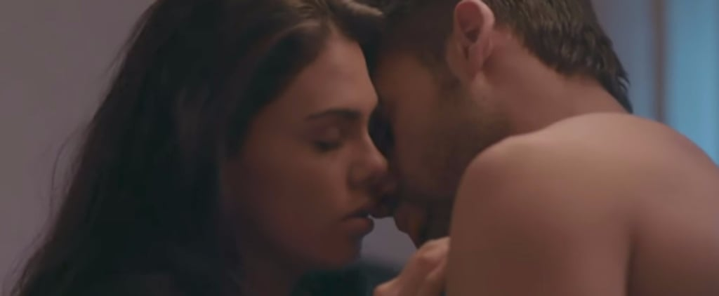 The Most Romantic Telenovela Sex Scenes
