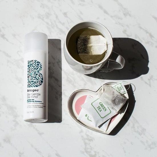 Best Color Care Shampoo