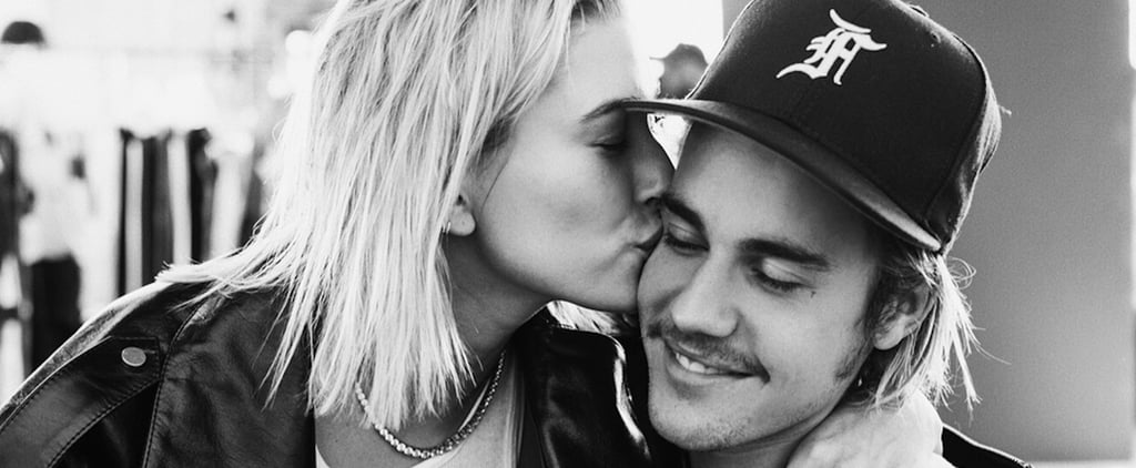 Justin Bieber and Hailey Baldwin Wedding Details