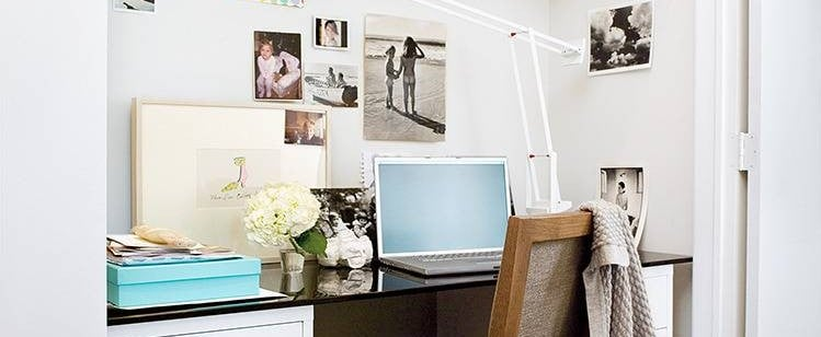 The Best Home Organising Products