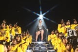 Beyoncé's Homecoming Documentary Is a Sensational Reminder That Black Swag Is