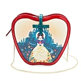 Art of Snow White Crossbody Bag by Danielle Nicole ($150)