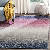 Safavieh Madison Jadyn Abstract Area Rug