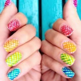 Over 200 Trendy Ideas For the Cutest Summer Manicure Ever