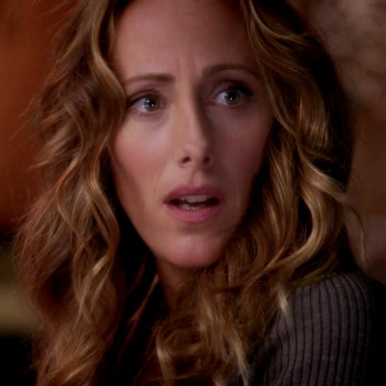 Is Teddy Altman Returning to Grey's Anatomy?