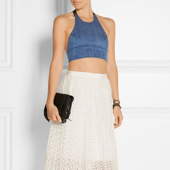 Summer Fashion Shopping Guide | August 2015